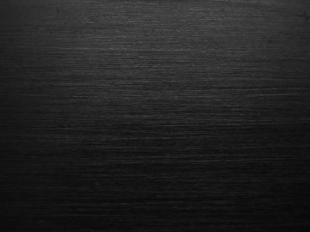 dark brushed metal texture dark brushed metal texture brushed metal stock pictures, royalty-free photos & images
