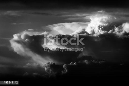1089986346 istock photo dark clouds 1197841142