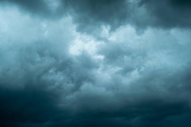 Dark cloudy sky before thunderstorm panoramic background storm heaven picture id1268690312?b=1&k=6&m=1268690312&s=612x612&w=0&h=cmgh0rfhsliaivnvns9frkhxzotbzfbm1poia3i7vzu=
