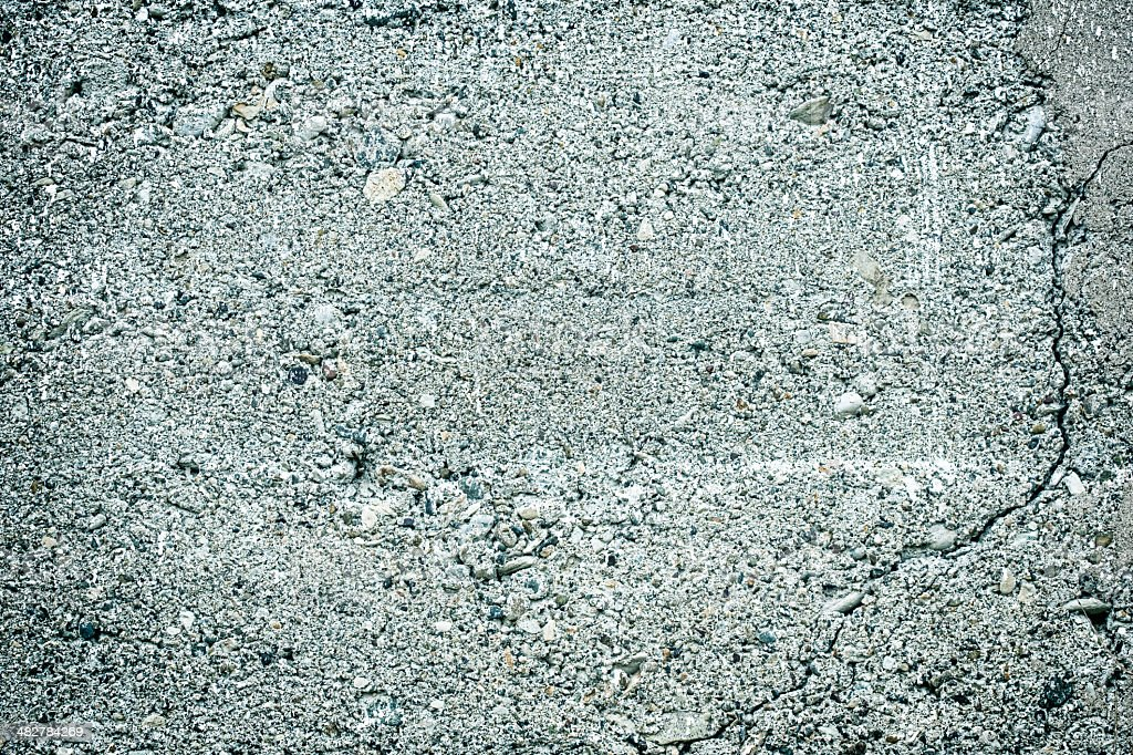 Dark concrete background royalty-free stock photo