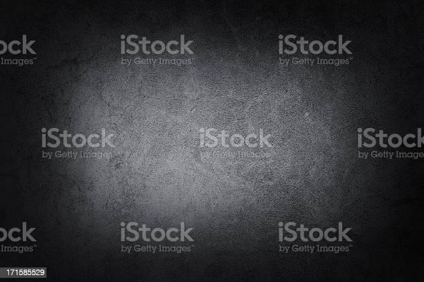 Dark concrete picture id171585529?b=1&k=6&m=171585529&s=612x612&h=b5ak9r9irinnjhtybfutrjxinbwartkfdf1yftbq0ug=