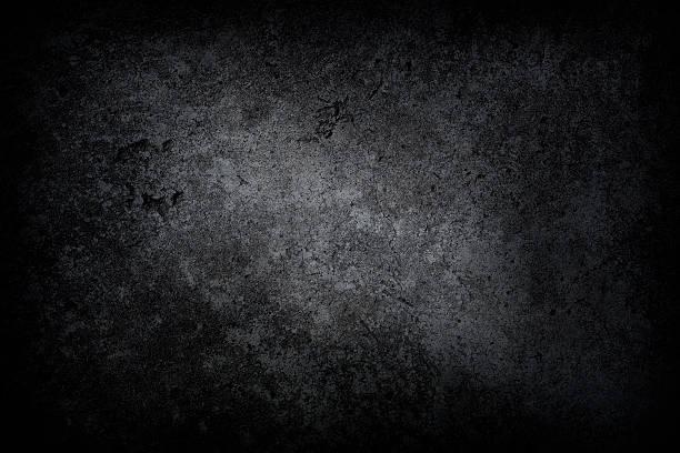 xxxl cemento scuro - calcestruzzo foto e immagini stock