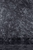 Dark Countertop Background