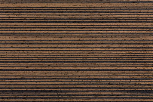Dark ebony veneer texture, natural wooden backghound