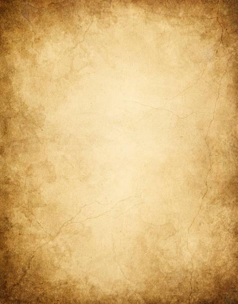dark edged paper - 懷舊色調 個照片及圖片檔