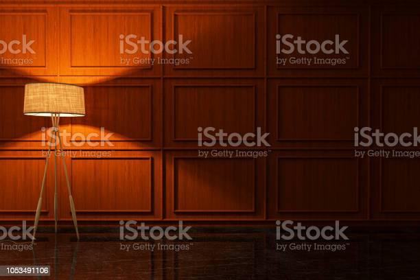 Dark empty room with lampshade picture id1053491106?b=1&k=6&m=1053491106&s=612x612&h=krmg1gzaxijzeed8bxmbqn1zdgnmrndn04ki4chiqsu=