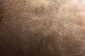 Dark gradient bronze texture background