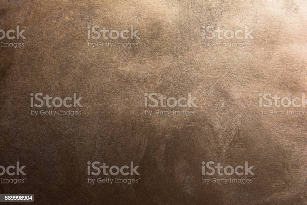 Dark gradient bronze texture background picture id869998904?b=1&k=6&m=869998904&s=612x612&h=ool i n bhnzkos9mfcvynamz9a0opm1au9hot37ws8=