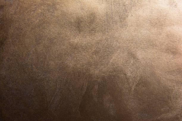 Dark gradient bronze texture background picture id869998904?b=1&k=6&m=869998904&s=612x612&w=0&h=ufbxpdmos4bdntuywhi5yc5xyfpksmwlcu3t8mxdy4y=