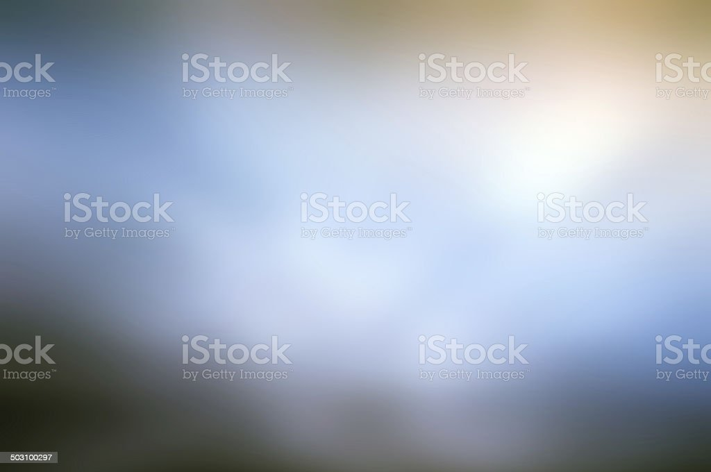 Dark gray abstract background - dull & mysterious concept stock photo