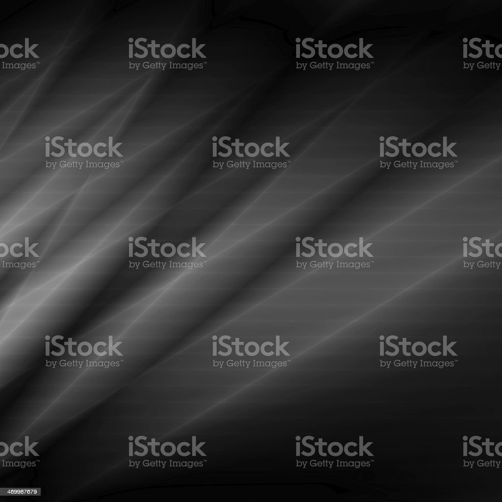 Dark gray abstract website pattern royalty-free stock photo