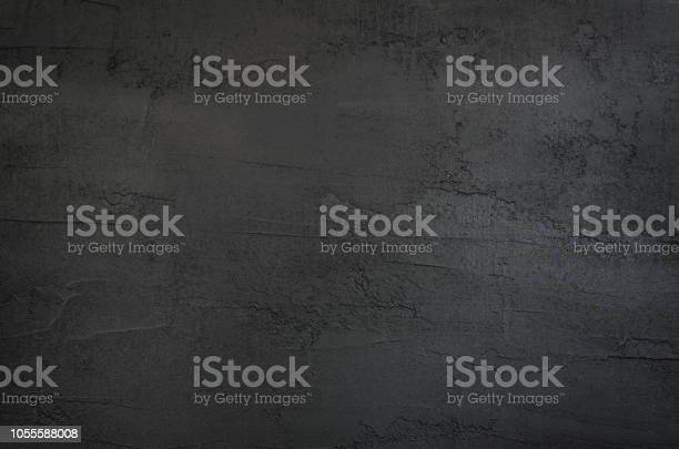Dark gray and black texture concrete background picture id1055588008?b=1&k=6&m=1055588008&s=612x612&h=zhglwwh 81hcwdur2lul 9ic7l1whdsql8aobddbflq=