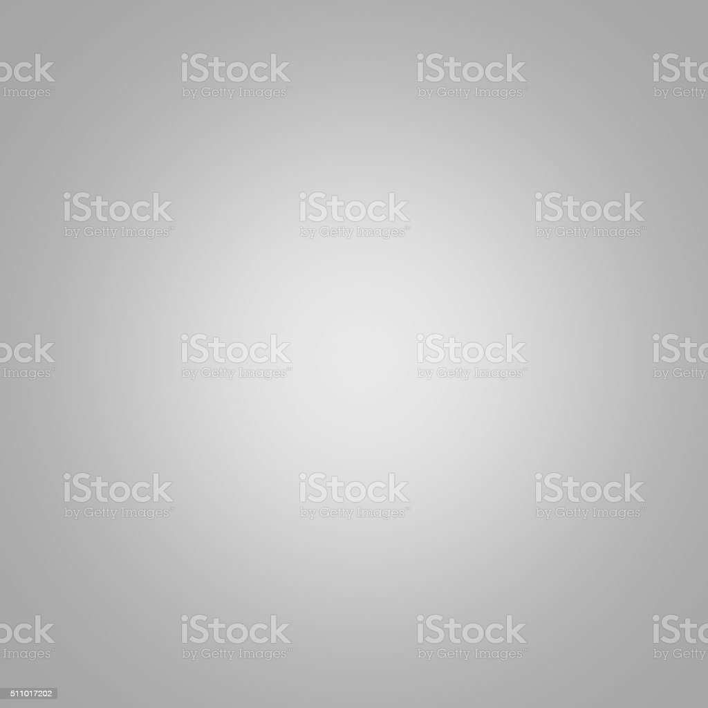 Dark gray background stock photo