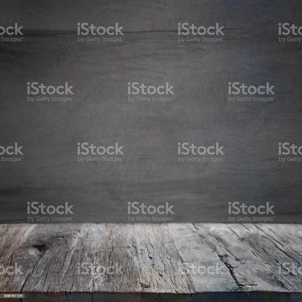 Sfondo Grigio Scuro Fotografie Stock E Altre Immagini Di