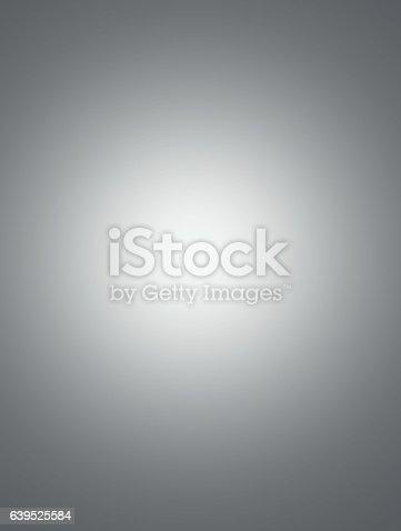 1040250650 istock photo Dark gray background 639525584