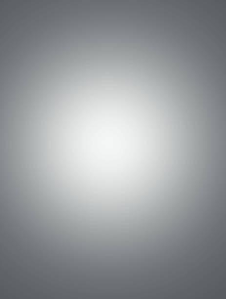 dark gray background - vignet etkisi stok fotoğraflar ve resimler