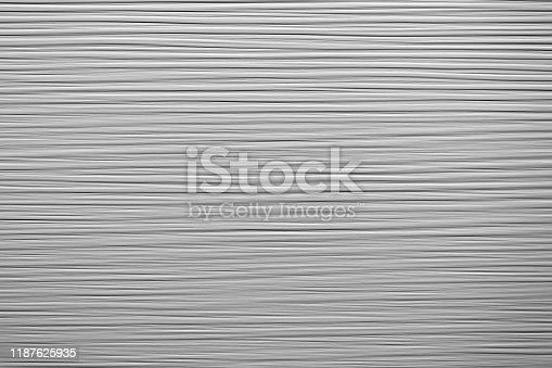1197513976istockphoto Dark gray blurred gradient background. Motion texture. Abstract horizontal lines wallpaper 1187625935