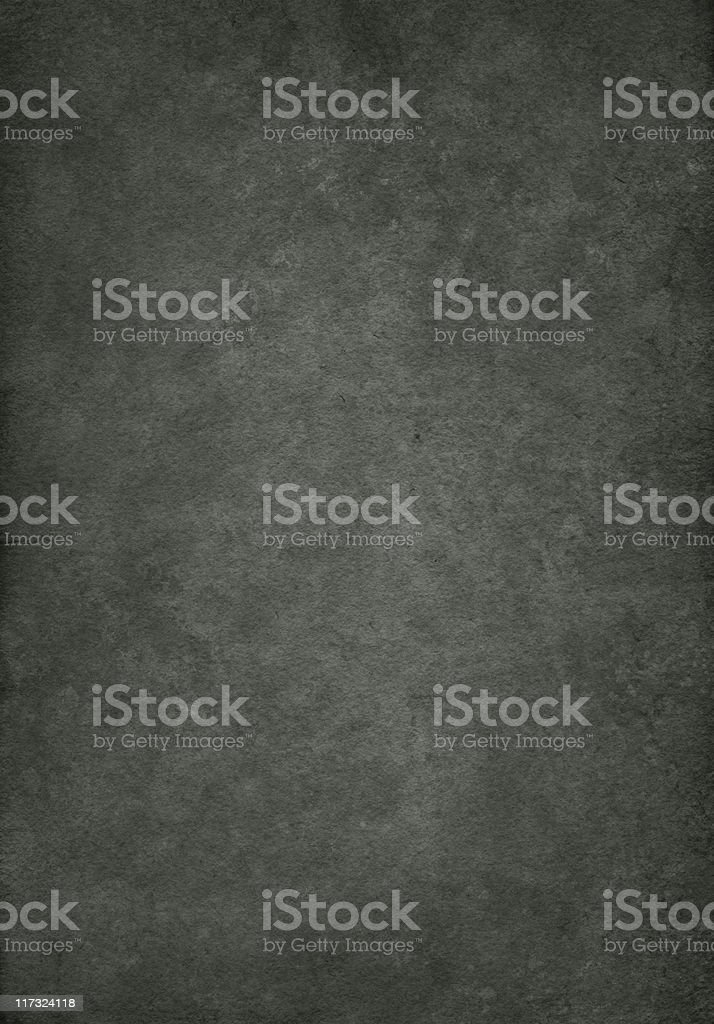 dark gray grunge textured background royalty-free stock photo