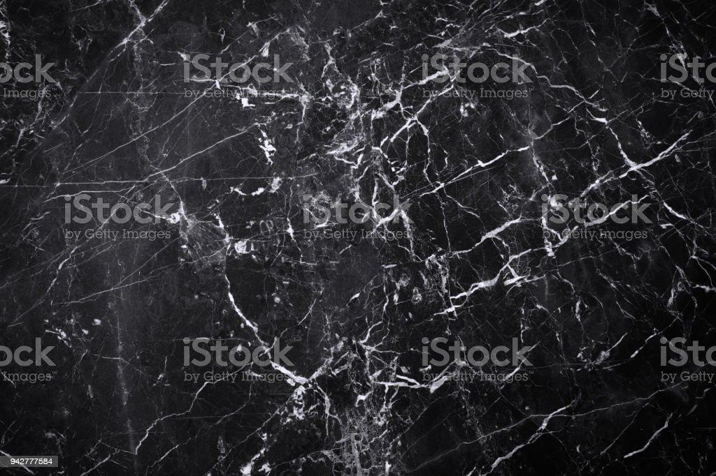 Dark gray slate texture, abstract background stock photo