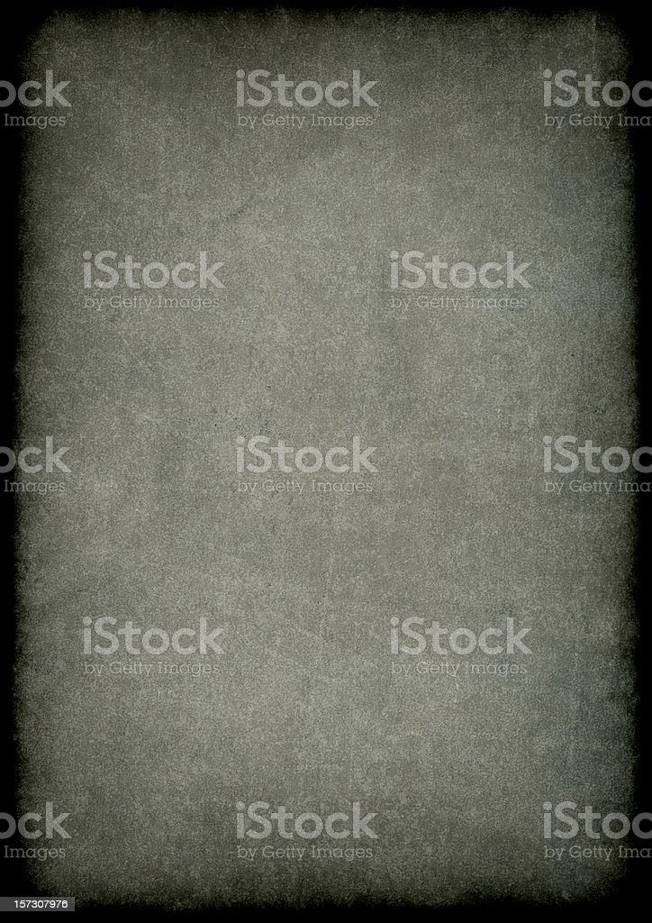 Dark Gray Texture royalty-free stock photo