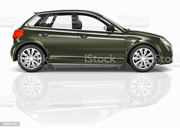 Dark green 3d hatchback car illustration picture id498554801?b=1&k=6&m=498554801&s=612x612&h=1ykfdamvudzi3x3z7vz vvxizeaeb8ldbbnlnsetl2o=