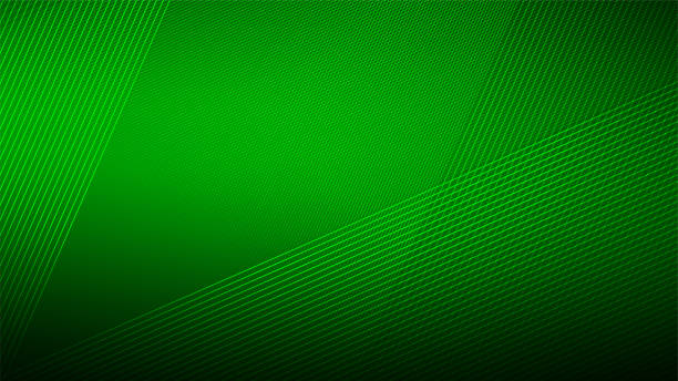 Dark green background metal pattern picture id1161683823?b=1&k=6&m=1161683823&s=612x612&w=0&h=h37l7fjpjabbncro5l8dr8c5enx8ujypoa15i87jux0=