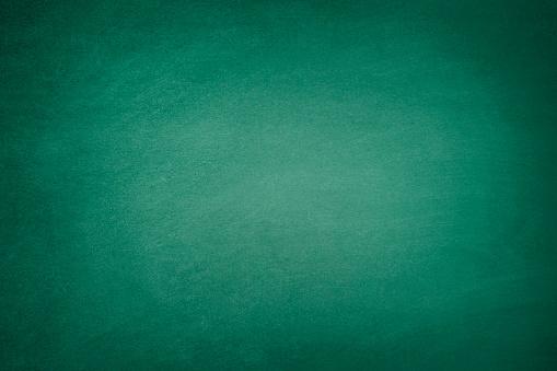 istock Dark Green Blackboard 1030479060