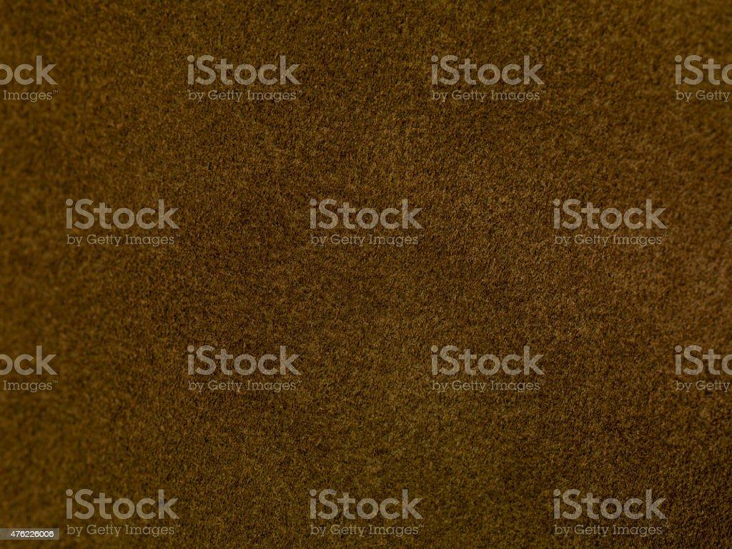 dark green carpet texture. Plain Green Dark Green Carpet Royaltyfree Stock Photo In Dark Green Carpet Texture
