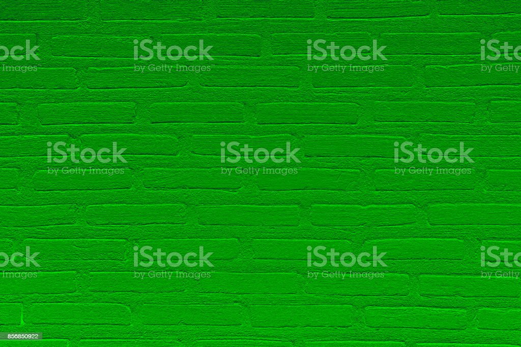 Dark green color texture pattern abstract background can be use as wall paper screen saver cover page or for Christmas card background or New years card background also have copy space for text. stock photo
