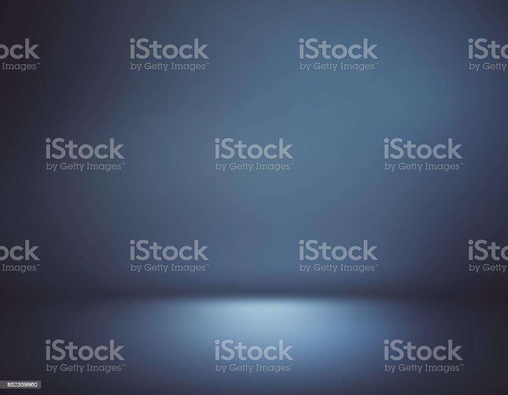 Dark grey background stock photo