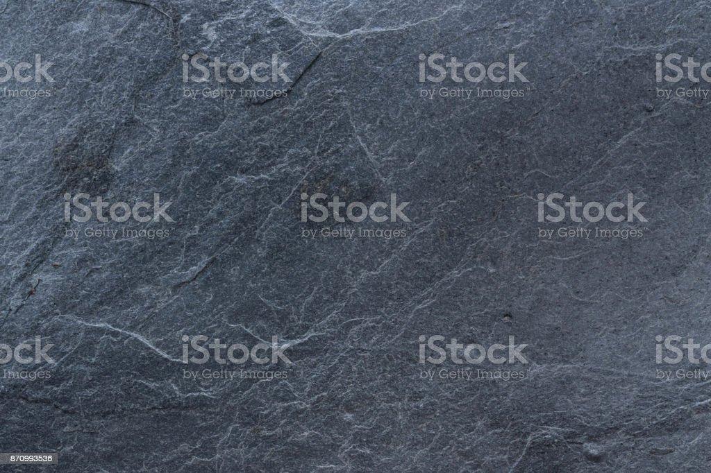 暗い灰色黒地スレートまたはテクスチャ ロイヤリティフリーストックフォト
