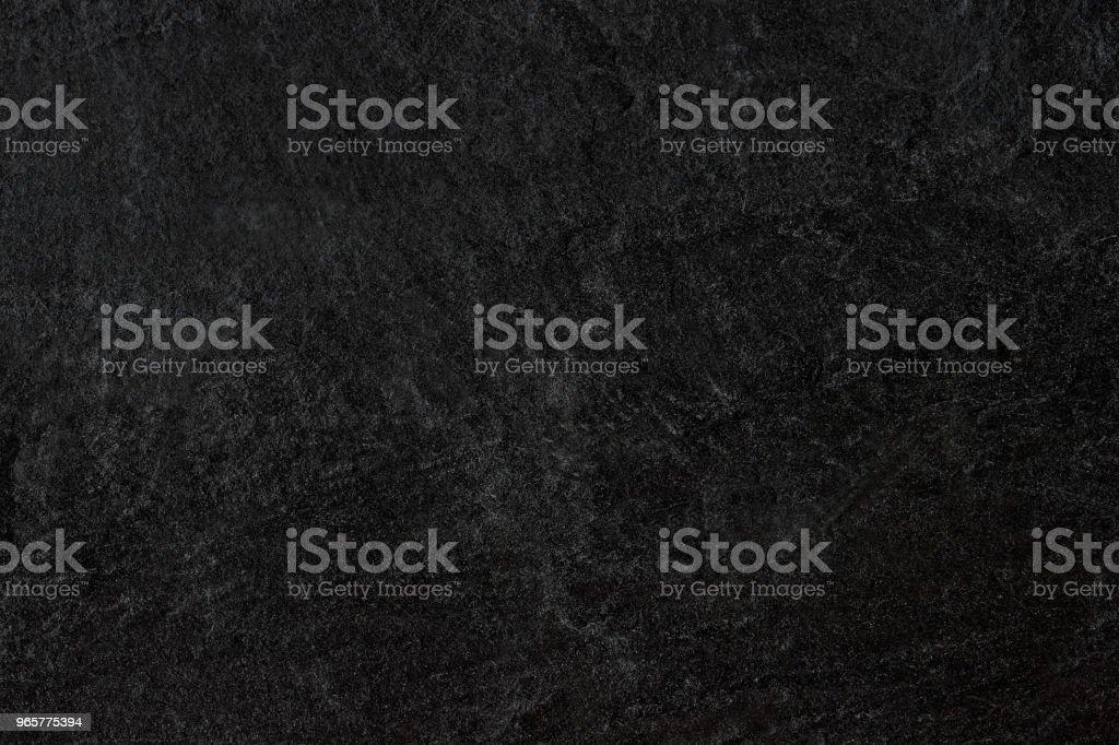 Темно-серый черный шиферный фон или текстура. - Стоковые фото Абстрактный роялти-фри