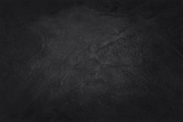 Dark grey black slate texture in natural pattern with high resolution for background and design art work. Black stone wall. Dark grey black slate texture in natural pattern with high resolution for background and design art work. Black stone wall. marble rock stock pictures, royalty-free photos & images