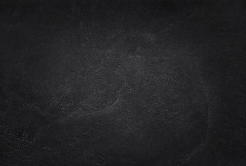 Koyu Gri Siyah Arduvaz Doku Yüksek Çözünürlüklü Arka Plan Ve Tasarım Sanat Eseri Için Doğal Desende Siyah Taş Duvar Stok Fotoğraflar & Antika'nin Daha Fazla Resimleri