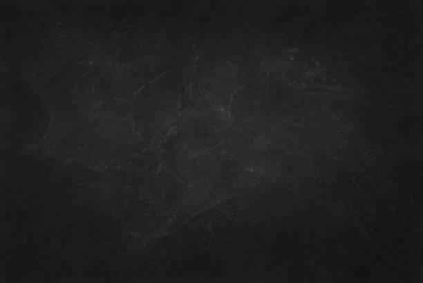 Dark grey black slate texture in natural pattern with high resolution picture id915155290?b=1&k=6&m=915155290&s=612x612&w=0&h=jrlxrodofxejmna z777rzy8vizv fuz6aw8 niabl0=