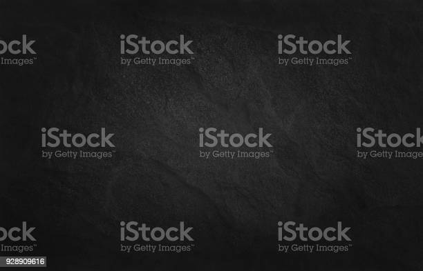 Dark grey black slate texture in natural pattern with high resolution picture id928909616?b=1&k=6&m=928909616&s=612x612&h=ip8soh7vzrl84gmh4vmsqyhs5qcq wcnftbpppxwfym=