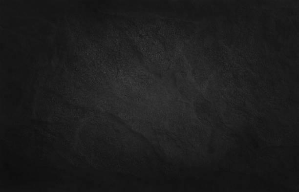 Dark grey black slate texture in natural pattern with high resolution picture id928909616?b=1&k=6&m=928909616&s=612x612&w=0&h=mhtrliknwukzia5boklezf6kwhq8lxfawjqtgfhzw1m=