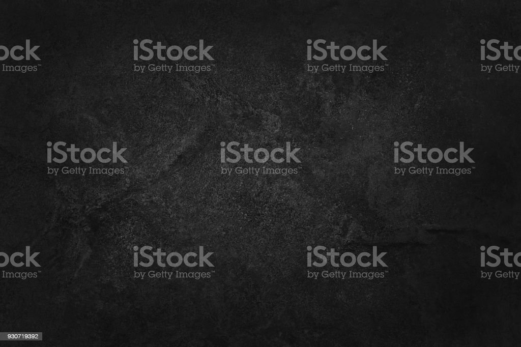 black slate texture. Dark Grey Black Slate Texture In Natural Pattern With High Resolution For Background And Design Art E