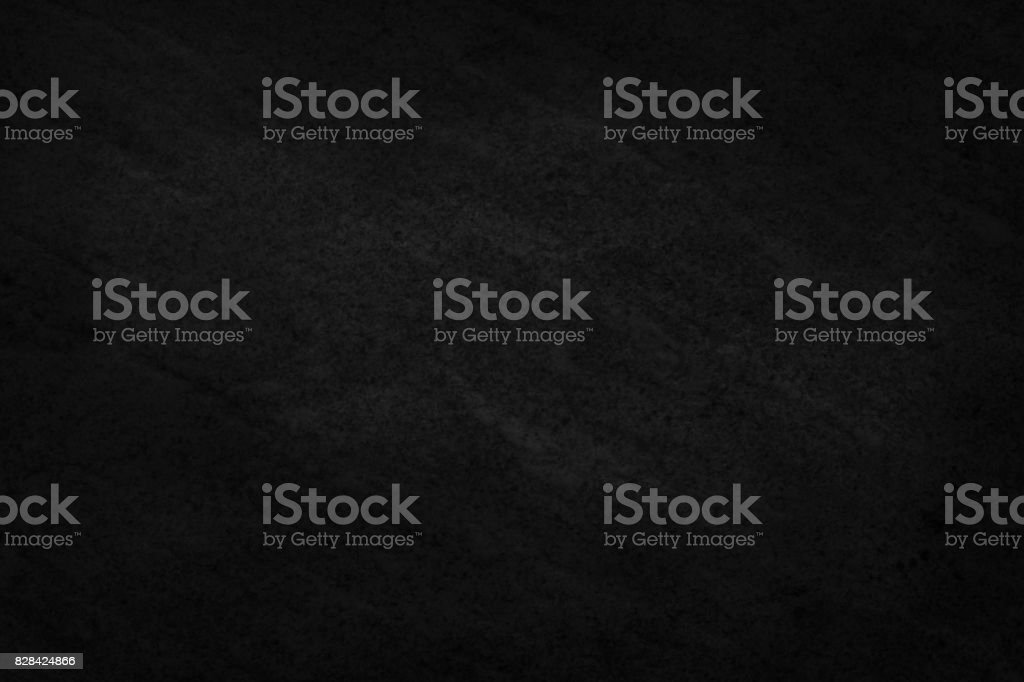 Dark grey black slate texture in natural patterns with high resolution for background and design art work, stone texture background. stock photo