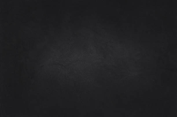 dunkel grau schwarzen schiefer textur im natürlichen muster mit hoher auflösung für hintergrund und design kunstwerk, steinstruktur hintergrund. - schiefer fliesen stock-fotos und bilder