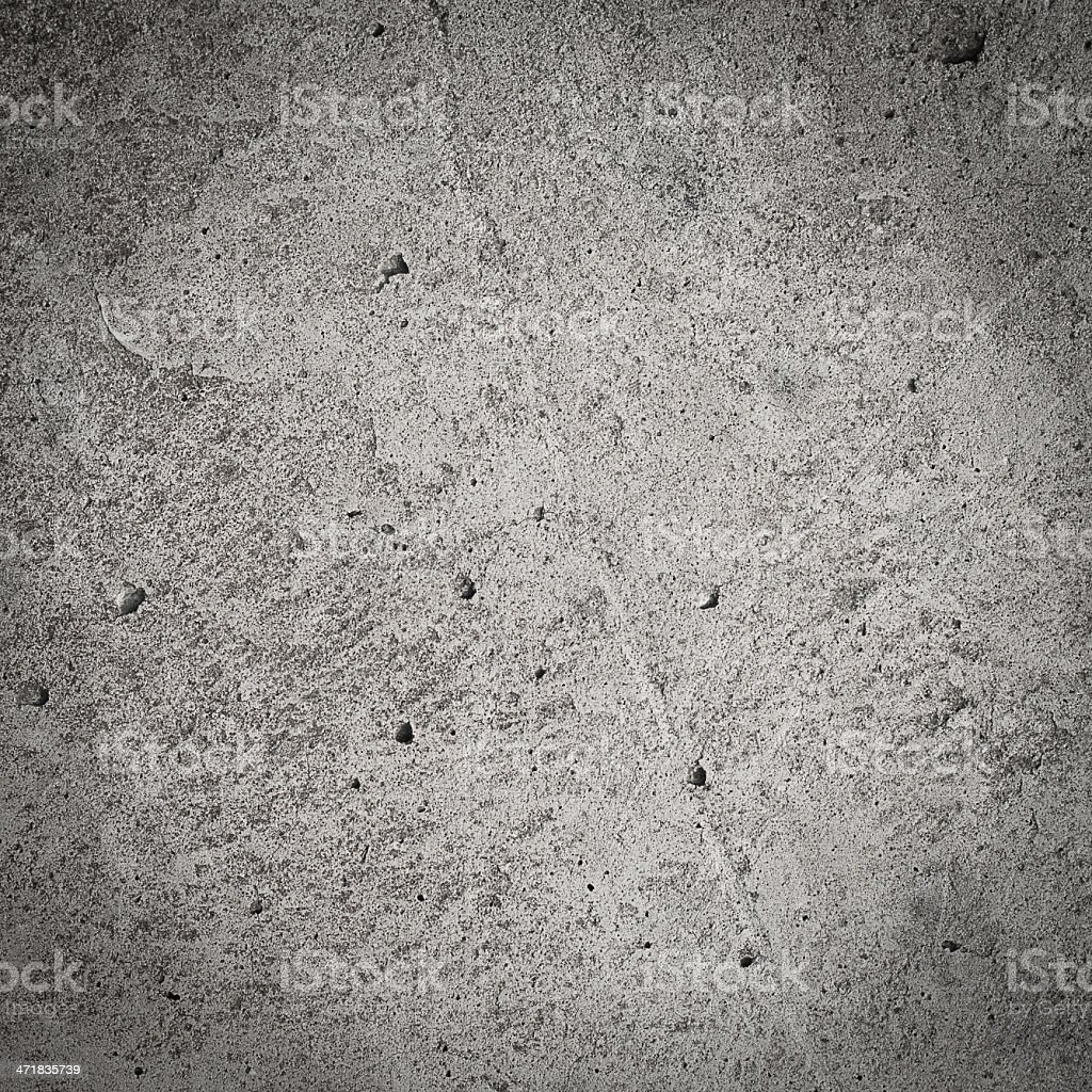 Dark grey grunge wall, concrete and cement, textured background royalty-free stock photo