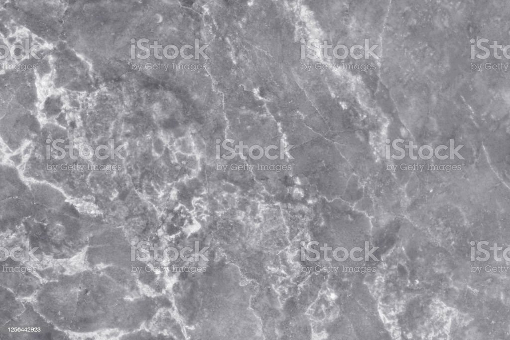 Dark Grey Marble Floor Texture Background With High Resolution Counter Top View Of Natural Tiles Stone In Seamless Glitter Pattern And Luxurious Stock Photo Download Image Now Istock