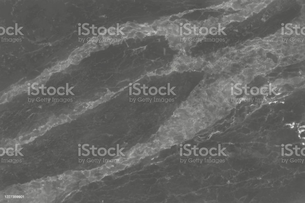 Dark Grey Marble Texture Background With High Resolution Counter Top View Of Natural Tiles Stone In Seamless Glitter Pattern And Luxurious Stock Photo Download Image Now Istock