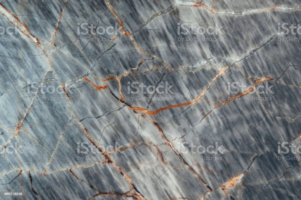 Dark grey marble with scratch natural texture floor and wall pattern and color surface marble and granite stone , material for decoration background texture. royalty-free stock photo
