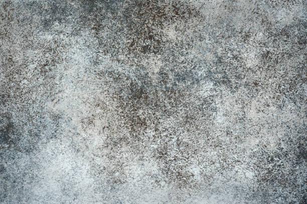 Dunkel grau Stein oder Schiefer Wand – Foto