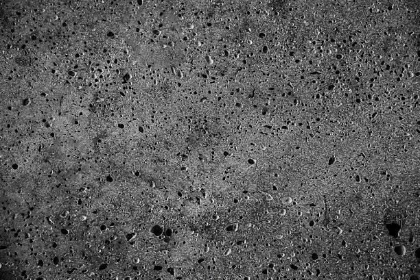 dark grey stone Struktur – Foto