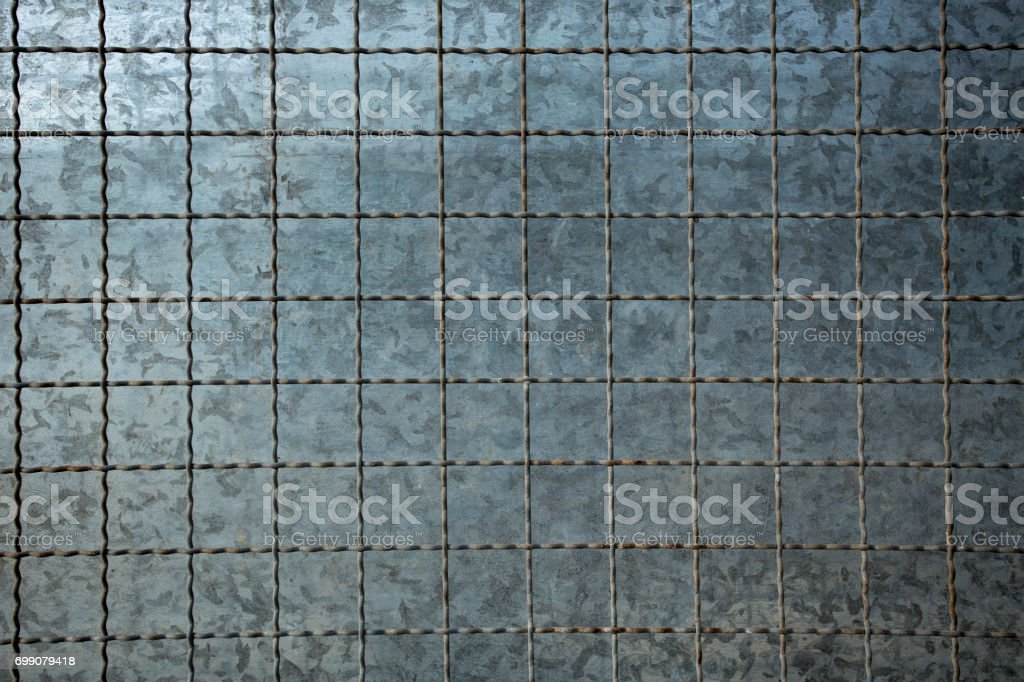 Dark grey texture pattern abstract background can be use as wall paper screen saver also have copy space for text. stock photo