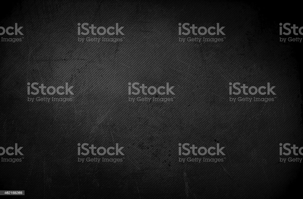 Royalty Free Black Background Pictures Images and Stock Photos