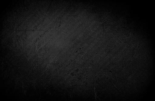 Dark Grunge Texture Background Black Wall Stock Photo ...