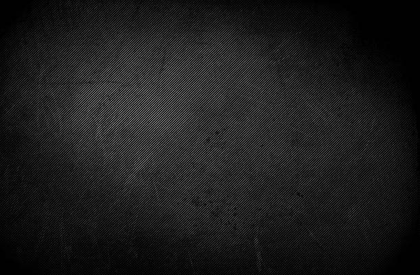 dark grunge texture background - black wall - black background stock pictures, royalty-free photos & images